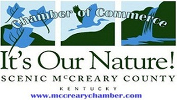 Service Providers McCreary County Chamber of Commerce in Whitley City KY