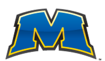 Morehead State University Center for Regional Engagement