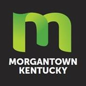 Service Providers Morgantown Industrial Holding in Morgantown KY