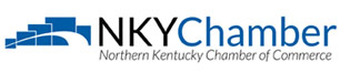 Northern Kentucky Chamber of Commerce Company Logo by Northern Kentucky Chamber of Commerce in Ft. Mitchell KY