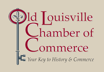Service Providers Old Louisville Chamber & Visitors Center in Louisville KY