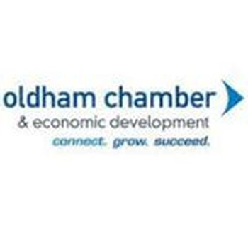 Service Providers Oldham County Chamber of Commerce in LaGrange KY
