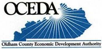Service Providers Oldham County Economic Development Authority in LaGrange KY