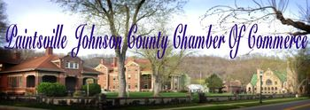 Service Providers Paintsville Johnson County Chamber of Commerce in Paintsville KY