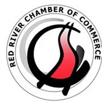 Service Providers Red River Chamber of Commerce in Stanton KY