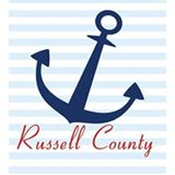 Service Providers Russell County Chamber of Commerce in Russell Springs KY