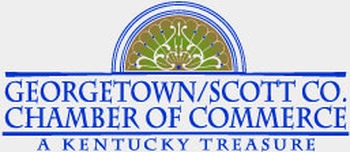 Service Providers Scott County United in Georgetown KY