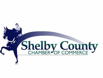 Service Providers Shelby County Chamber of Commerce in Shelbyville KY