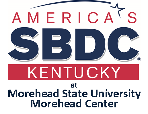 Small Business Development Center - Morehead State - Morehead