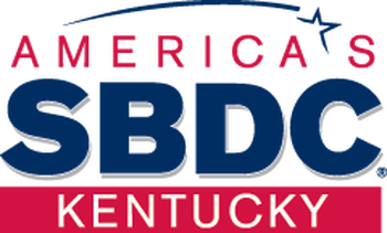 Small Business Development Center - UK - Louisville
