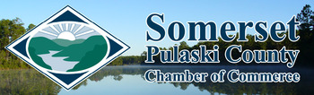 Service Providers Somerset-Pulaski County Chamber of Commerce in Somerset KY