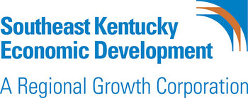Southeast Kentucky Economic Development Corporoation (SKED) - Morehead Office