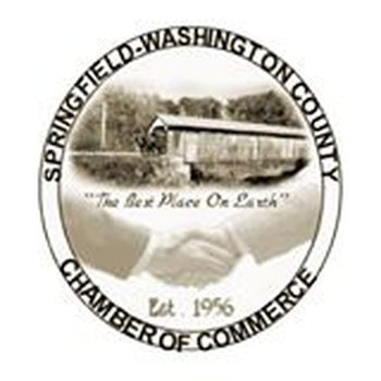 Service Providers Springfield-Washington County Chamber of Commerce in Springfield KY