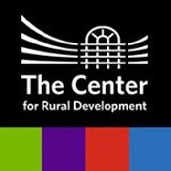 The Center for Rural Development Company Logo by The Center for Rural Development in Somerset KY