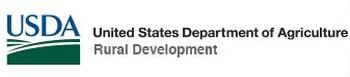 United States Department of Agriculture Rural Development - Area 2 Columbia