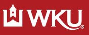 Western Kentucky University - Career & Workforce Development