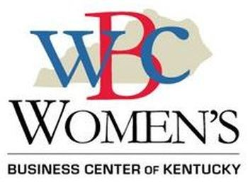 Women's Business Center of Kentucky