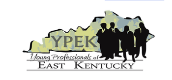 Service Providers Young Professionals of East Kentucky (YPEK) in London KY
