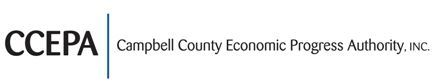 service providers Campbell County Economic Progress Authority, Inc. in Newport KY