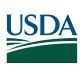 service providers United States Department of Agriculture Rural Development - Area 5 London