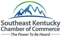 service providers Southeast Kentucky Chamber of Commerce in Pikeville KY