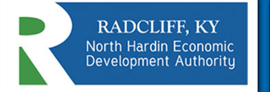 service providers North Hardin Economic Development Authority in Radcliff KY