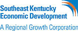 service providers Southeast Kentucky Economic Development Corporation (SKED) in Somerset KY