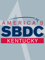 service providers Small Business Development Center - WKU - Bowling Green in Bowling Green KY