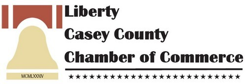 service providers Liberty-Casey County Chamber of Commerce in Liberty KY