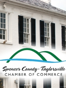 service providers Taylorsville-Spencer County Economic Development Authority, Inc. in Taylorsville KY