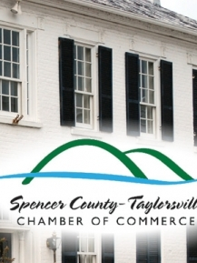 service providers Spencer County-Taylorsville Chamber of Commerce in Taylorsville KY