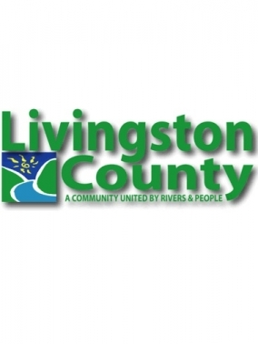 service providers Livingston County Economic Development in Smithland KY