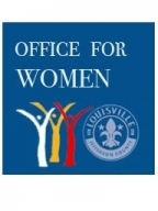 service providers Louisville Metro Office for Women (OFW) in Louisville KY