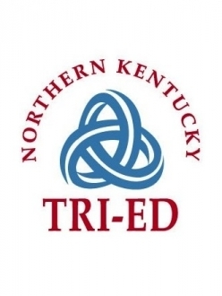 service providers Northern Kentucky Tri-ED in Covington KY