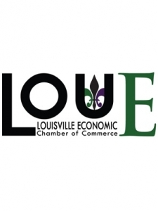 service providers Louisville East-Middletown Chamber of Commerce in Louisville KY
