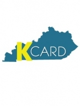 service providers Kentucky Center for Agriculture & Rural Development (KCARD)
