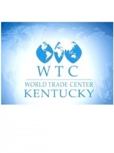 service providers Kentucky World Trade Center (KWTC) - Lexington in Lexington KY