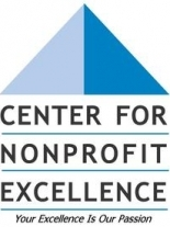 service providers Center for Nonprofit Excellence in Louisville KY