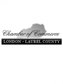 service providers London-Laurel County Chamber of Commerce in London KY