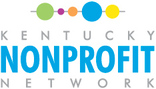 service providers Kentucky Nonprofit Network in Lexington KY
