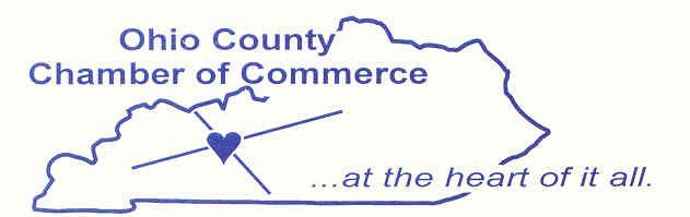 service providers Ohio County Chamber of Commerce in Hartford KY