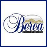service providers Berea Chamber of Commerce in Berea KY