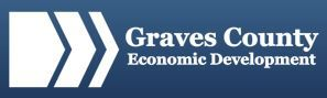 service providers Graves Growth Alliance, Inc. in Mayfield KY