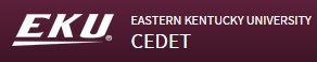 service providers Center for Economic Development, Entrepreneurship and Technology at EKU (CEDET) in Richmond KY