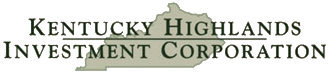 service providers Kentucky Highlands Investment Corporation (KHIC) in London KY