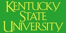 service providers Kentucky State University Aquaculture Research Center in Frankfort KY