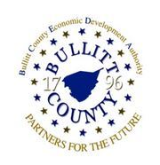 service providers Bullitt County Economic Development Authority