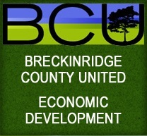 service providers Breckinridge County United in Hardinsburg KY