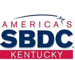 service providers Small Business Development Center - Morehead State - Ashland in Ashland KY