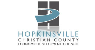service providers Hopkinsville-Christian County Economic Development Council in Hopkinsville KY